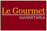 Le Gourmet Marmitaria