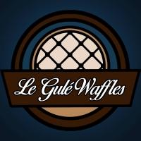 Le Gulé Waffles