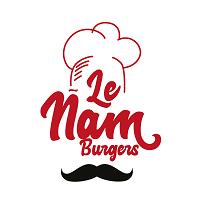 Le Ñam Burgers
