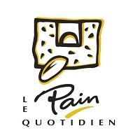 Le Pain Quotidien - Martinez