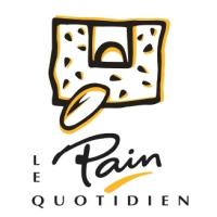 Le Pain Quotidien - Puerto Madero