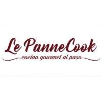 Le PanneCook