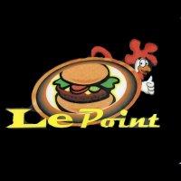 Le Point Lanches