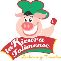Lechonería La Ricura Tolimense MP