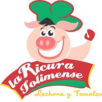 Lechonería La Ricura Tolimense 74