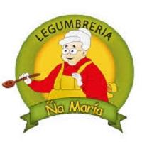 Legumbrerías Ña María