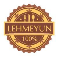 Lehmeyun 100% - La Teja