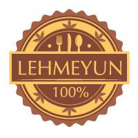 Lehmeyun 100% - Portones