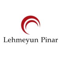 Lehmeyun Pinar