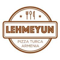 Lehmeyun - Pizza Turca Armenia