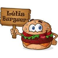 Lelis Burguer
