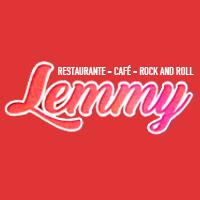 Lemmy Restaurante & Bar
