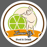 Lemon Pig Burguer