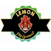 Lemon Pig Gourmet