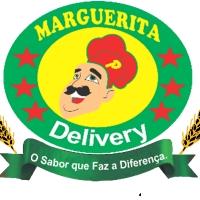 Pizzaria Marguerita I