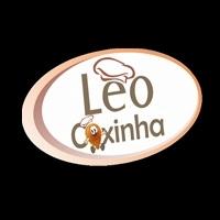 Léo Coxinha 2