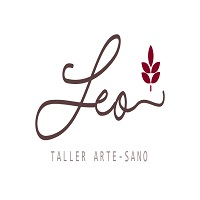 Leo Taller Arte - Sano