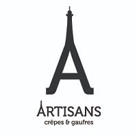 Les Artisans Des Crêpes & Gaufres