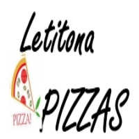 Letitona Pizzas