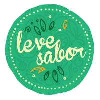 Leve Sabor