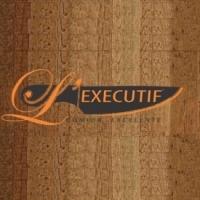 L'Executif