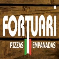 Fortuari
