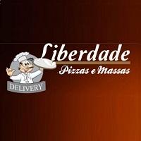 Pizzaria Liberdade