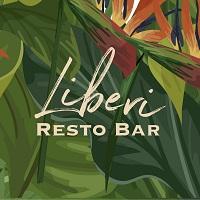 Liberi Resto Bar