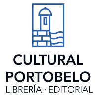 Librería Cultural Portobelo