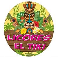 Licores El Tiki
