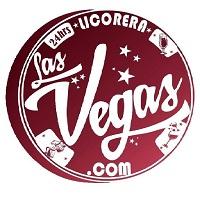 Licores Las Vegas 24/7