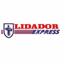 Lidador Express