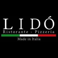 Lidó Express Restaurante y Pizzería
