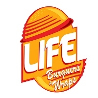 Life Burguer & Wraps