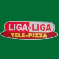 Liga Liga Tele Entrega