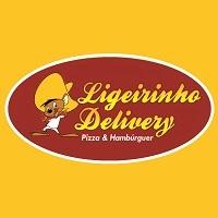 Ligeirinho Delivery Pizza e Hambúrguer