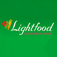 Light Food