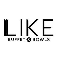Like Restaurante