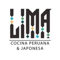 Lima Cocina Peruana & Japonesa