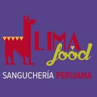 Lima Food