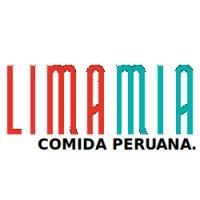 Lima Mia