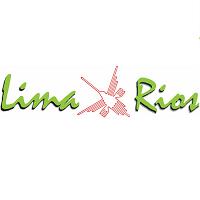 Lima Ríos