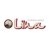 Lina Comida Árabe