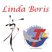 LindaBoris - Club el Tiburón