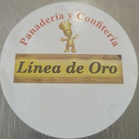 Línea de Oro