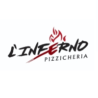 L'inferno  Pizzeria Napoletana