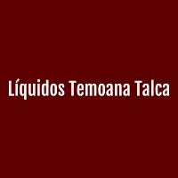 Líquidos Temoana Talca