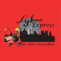 Lisboa Express San Cristobal