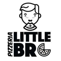 Littlebro Pizzeria