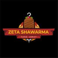 Zeta Shawarma